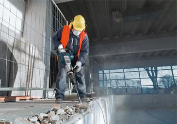 Расценки на строительные работы прайс-лист 2017